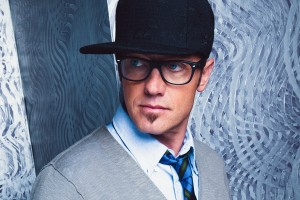 How TobyMac Conquered the Countdown