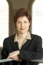 Melissa Rogers (Wake Forest University)