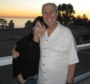 John and Kay Werhas