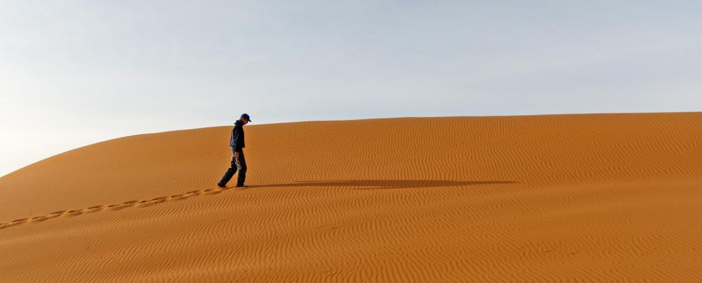 Photo by maartmeester, flickr.com