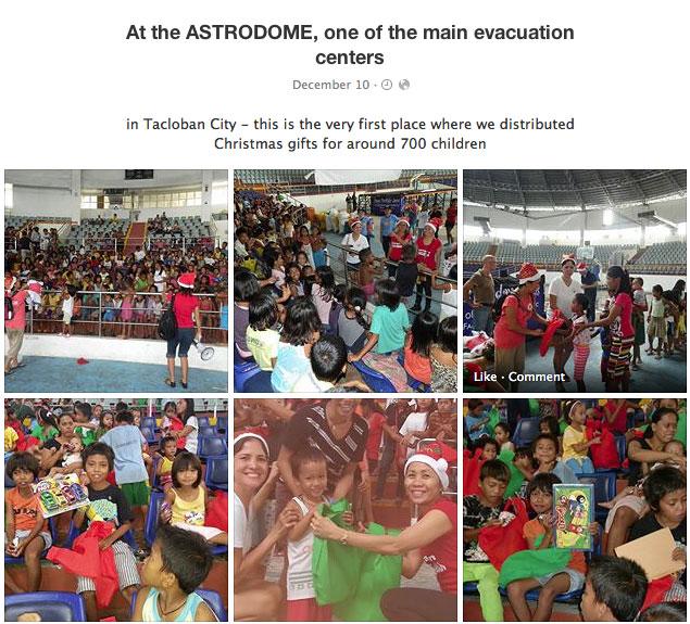 Astrodom