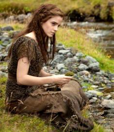 Emma Watson as Ila  (Photo: Paramount Pictures)