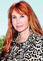Karin Holstein